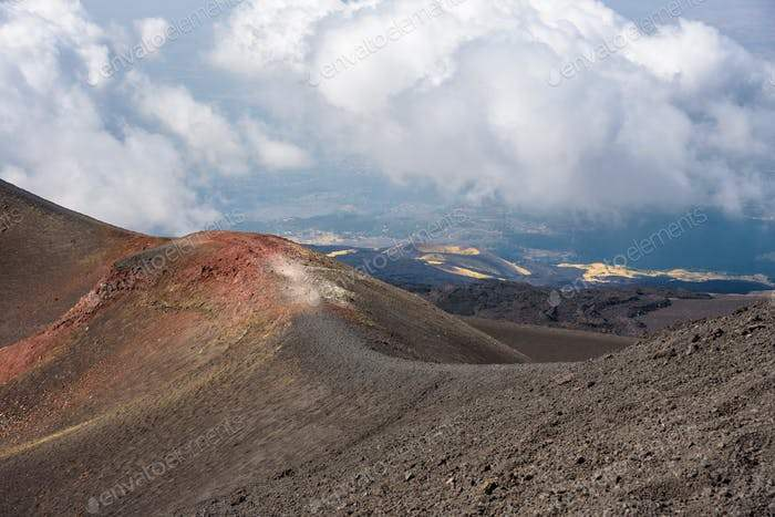 Trek_Package 4467 - Landscape+of+Mount+Etna