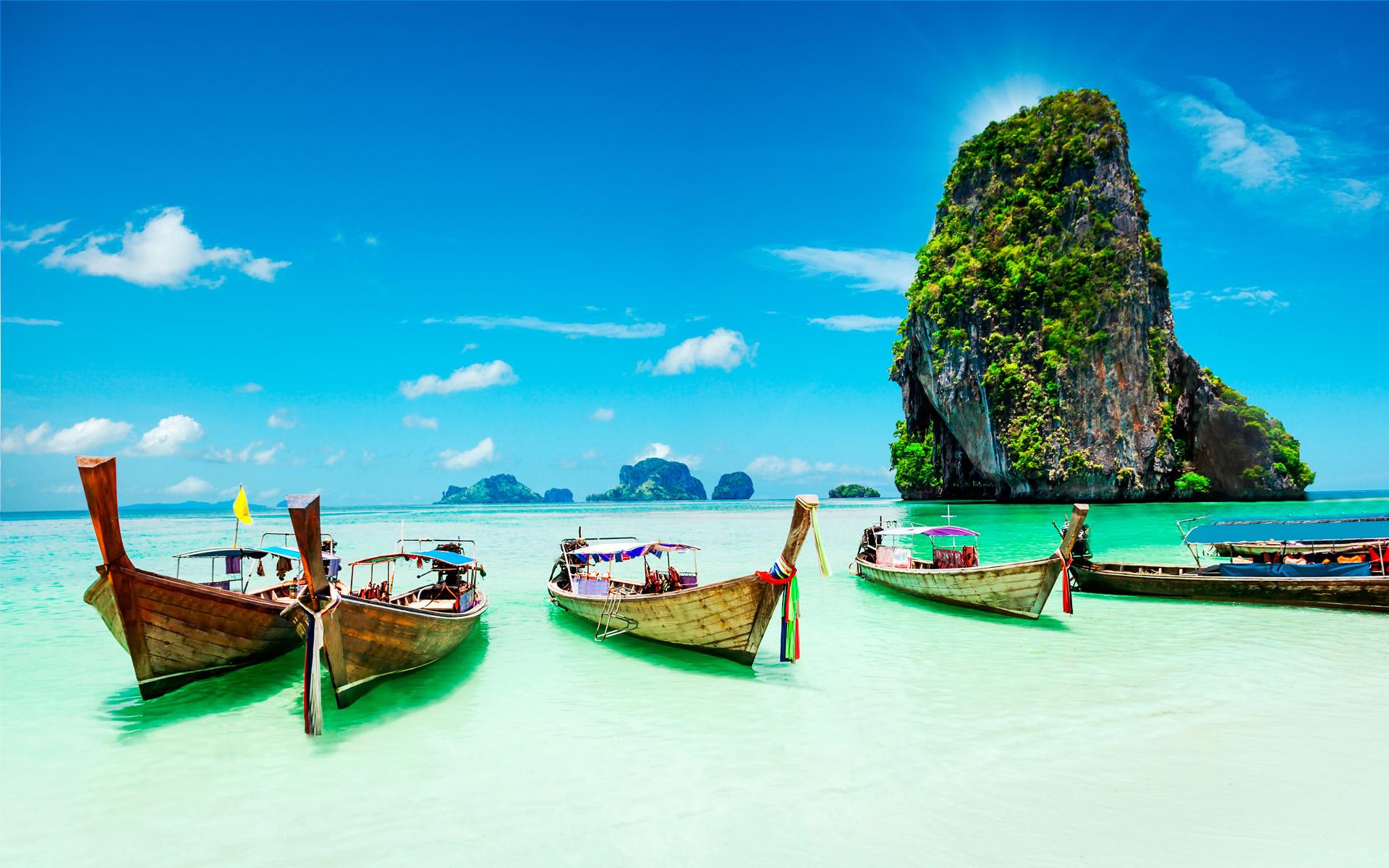 Trek_Package 4346 - tailandia