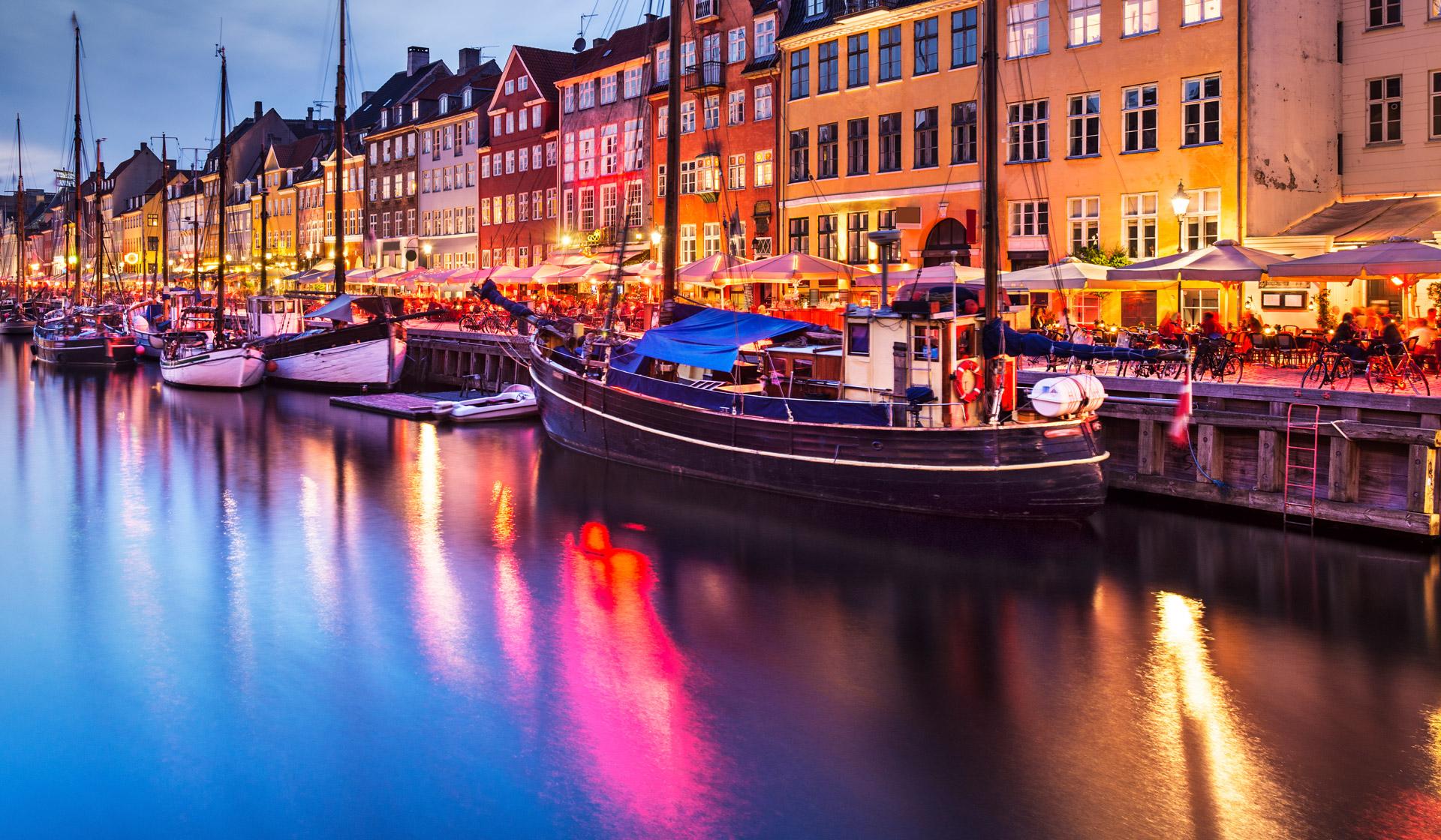 Trek_Package 4224 - GP Copenhagen
