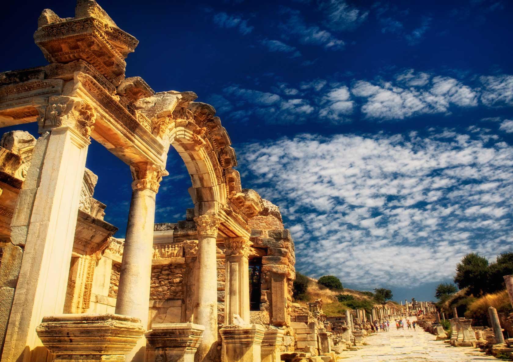 Trek_Package 4112 - Atenas.jng